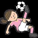 girl soccer.png