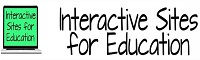 Interactive Sites for Education.JPG
