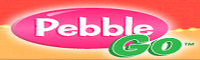 pebblego.png