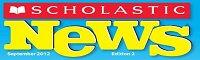 Scholastic-News.jpg