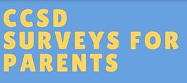 Parent Survey EN.PNG