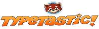 Typetastic-logo.png