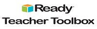 i-Ready-Teacher-Toolbox.png