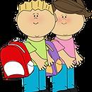 PinClipart.com_child-clipart-images_7663