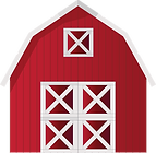 Barn transparent.png