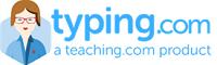 Typing.com-Logo.png