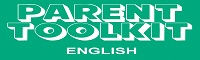 parent-toolkit-english.jpg