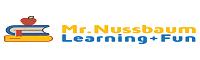 mr-nussbaum-logo.png
