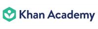 khan-academy-200x60.png