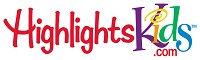HighlightsKids.jpg