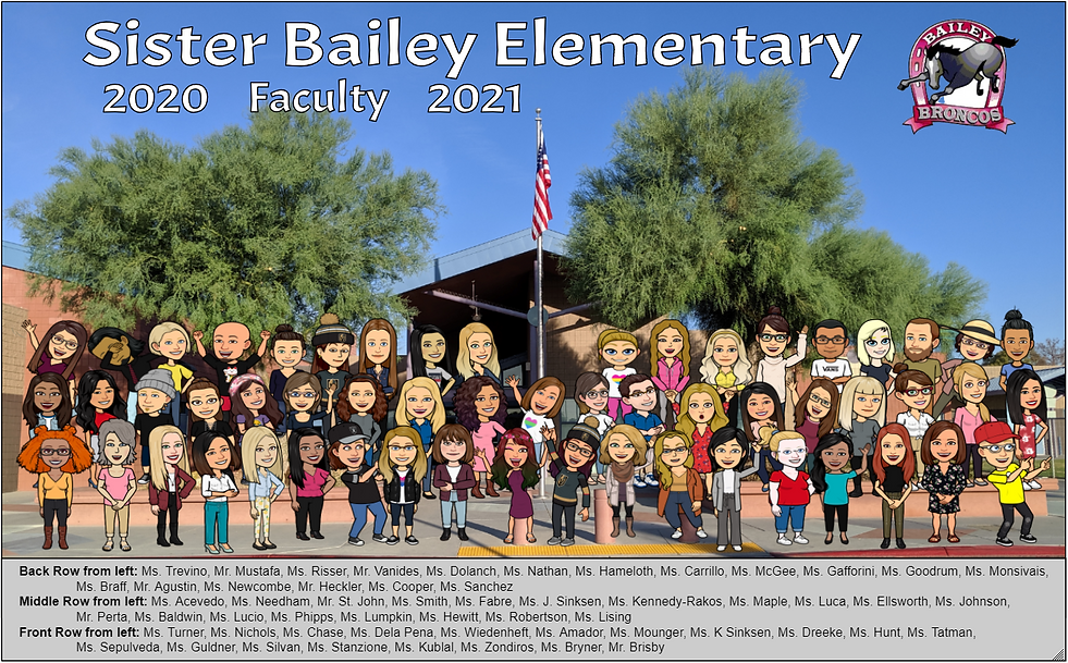 20-21 Bailey Staff Photo PNG 2.PNG