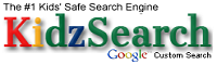 kidzsearch.png