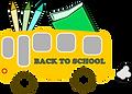 back to school bus.webp