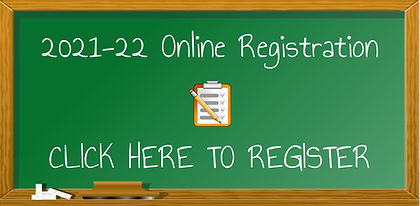 Registration 2.jpg