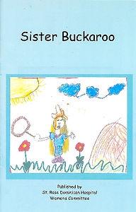 Sister Buckaroo Cover.jpg