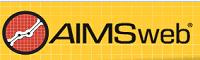 AIMSWeb.png