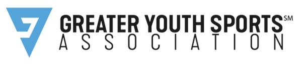 GYSA Logo Color w SM.png