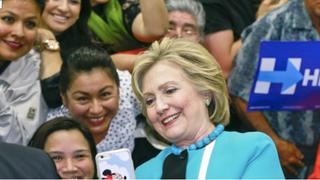 Memo to Dems: Don't Take Latino Vote for Granted   CityWatch LA