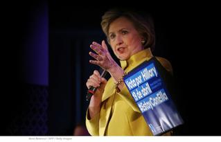Clinton Latino Operation, Going Beyond Obama In '12, Readies Final Trump Battle Plan | Buzzfeed