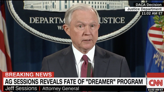DACA News and Resources