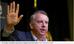 La comunidad inmigrante de Virginia convierte el odio en poder político | Univision.com