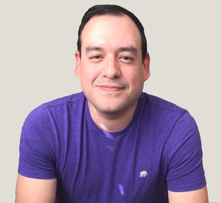Prospero Latino announces new team addition