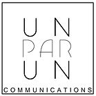 Logo - Un Par Un Communications.jpg