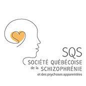 SQS-logo-Psychoses.jpg