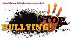 Inspirational People - People who stand up to bullying