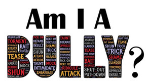 Teen Challenges - Am I a Bully?