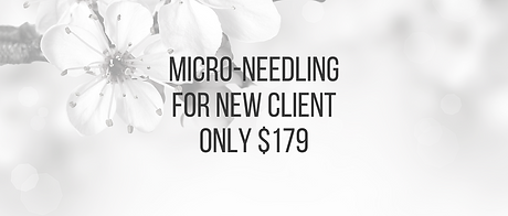 Microneedling $179.png