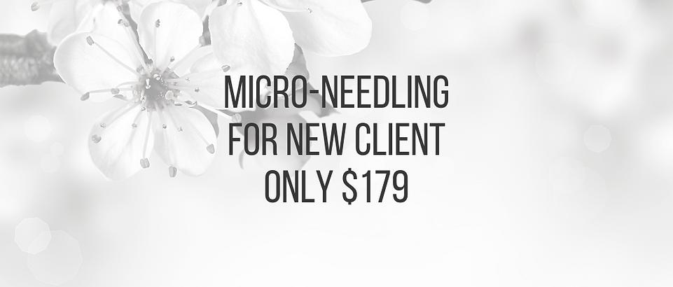 Microneedling $179.png