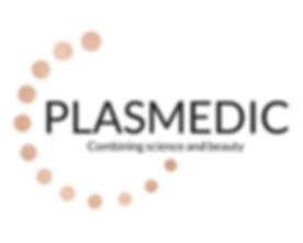 PLASMEDIC_LOGO_VEC_23900b50-7027-44e2-85