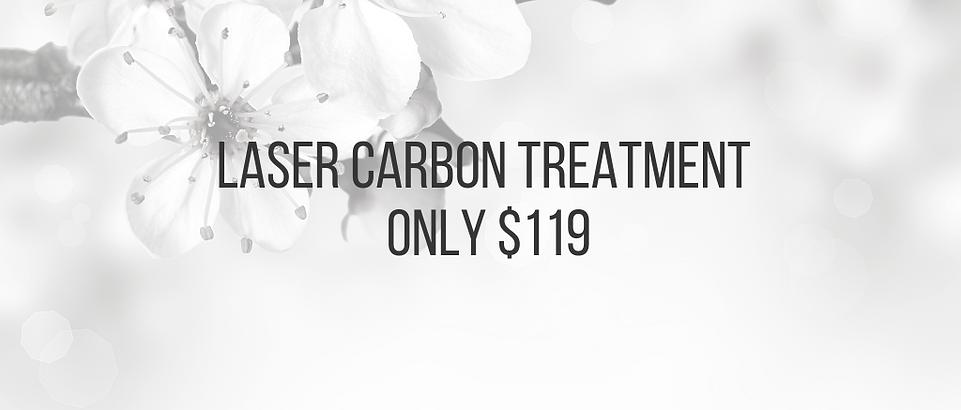 laser carbon $119.png