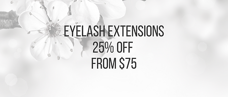 Eyelash Extensions 25% off.png