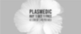 PLASMEDIC.png