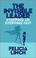 The Invisible Leader - Front Cover.jpg