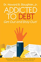 Addicted to Debt - Front Cover.jpg