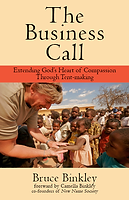 The Business Call - Cover.png