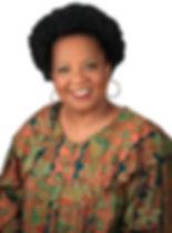 Patrice Johnson.jpg