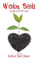 Wisdom Seeds Cover.jpg