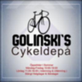 Golinskis_Öppettider_I_Sommar_-_Uppdate