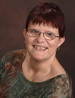 Sue Reidell - cropped.png