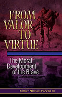 Valor to Virtue - front cover.jpg