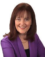 Janet Helms - Clean_crop.jpg
