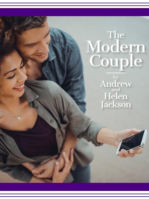 The Modern Couple