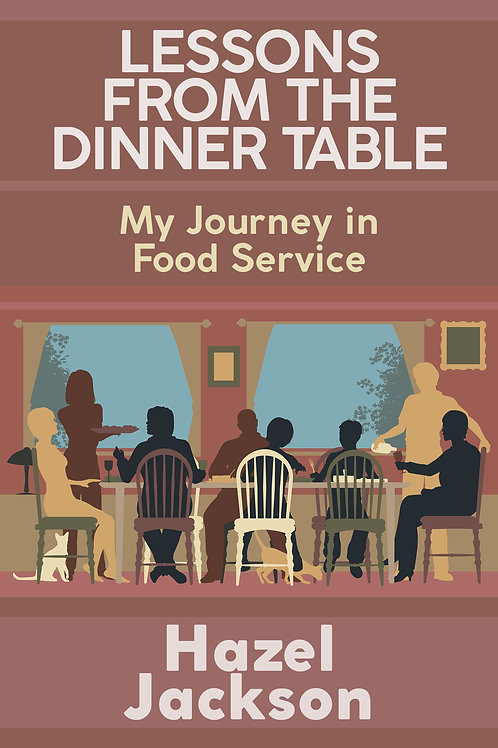 Lessons From the Dinner Table
