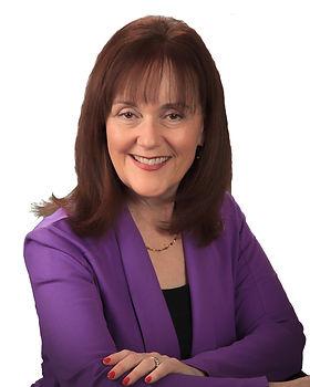 Janet Helms - Clean.jpg
