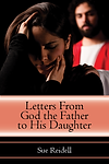 Letters - Cover.png