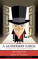 A Leadership Carol.jpg